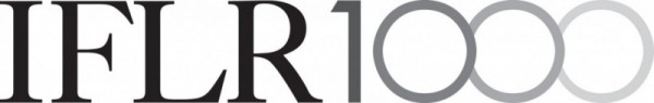 IFLR1000_logo_horiz-copy