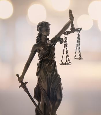civilno-pravo-az-odvetniki