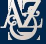 logo-header-AZ