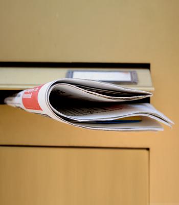 oglasevalsko-in-medijsko-pravo-az-odvetniki