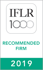 recommended-firm