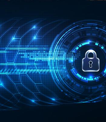 varstvo-osebnih-podatkov-az-odvetniki